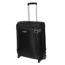 Samsonite, Чемоданы текстильные, 04n.009.002